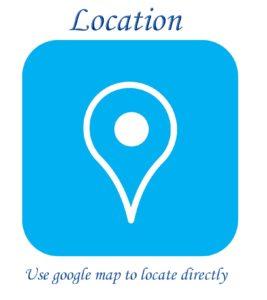 Mind Health Psychiatry Clinic Location