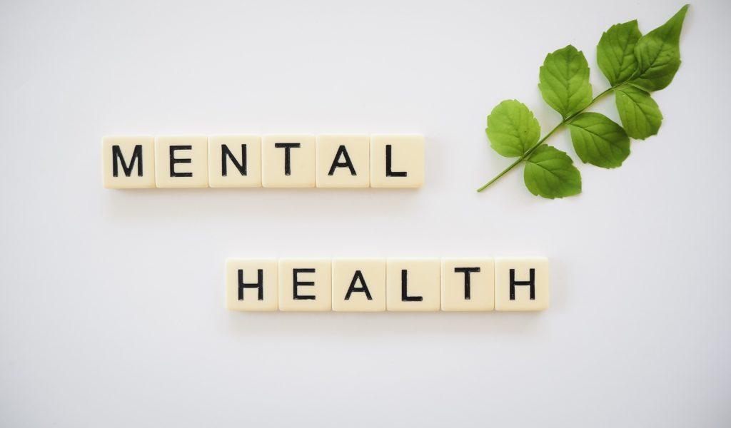 Best psychiatry clinic in chennai