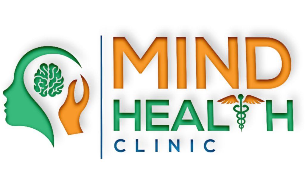 Mind Health Clinic